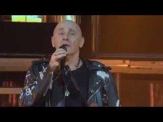 Edda - Lelkünkből (40 év rock) HD - YouTube