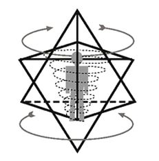 Understanding the Merkabah and Inter-Dimensional Travel http://galacticconnection.com/understanding-merkabah-inter-dimensional-travel