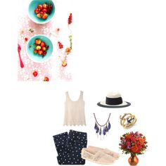 """Untitled #2"" by sofia-lou on Polyvore"