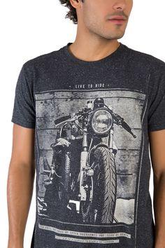 Boys Shirts, Cool T Shirts, Tee Shirts, T Shirts For Women, Moda Streetwear, Types Of T Shirts, Vintage Logo Design, Tee Shirt Designs, Casual T Shirts