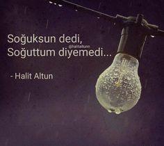 Özlem Cool Words, Best Quotes, Sayings, Motivation, Life, Romans, Nyx, Rage, Quote