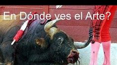 Ban bullfighting in Mexico