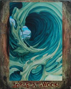 Bio-organic+painting+by+Jorge+A+gWooKi.jpg (768×960)