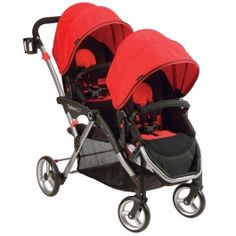 7168bc4d6cbb58d3d2272f090488aaf7  double strollers twin strollers