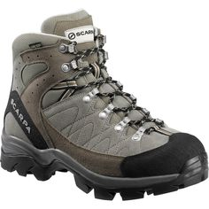 Backpacking Boots And Crests On Pinterest
