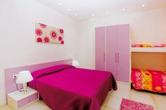 Appartamenti moderni in vendita a Bibione Terme
