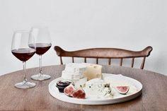 Kodin1, Elämäni koti, Näin kokoat joulun maukkaan juustotarjottimen #elamanikoti
