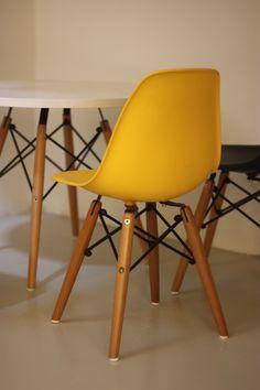 Bonton Grenelle, mini chair