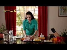 Treat chest congestion with natural home remedies by using turmeric. For complete information check this short video from http://www.homeveda.com !  Visit us to discover over 1000 natural home remedies & information about symptoms & causes for over 200 common as well as chronic health conditions.    SUBSCRIBE TO HOMEVEDA:  http://www.youtube.com/su...
