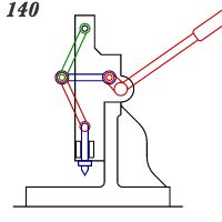 507 Mechanical Movements