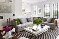1062 best living rooms images living room design interiors rh pinterest com