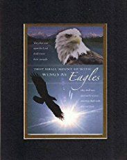 Ridiculous image inside eagle scout congratulations card printable