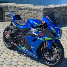 Suzuki Gixxer – Online Pin Page Suzuki Gsx R 1000, Moto Suzuki, Suzuki Motorcycle, Gsxr 1000, Moto Bike, Motos Yamaha, Yamaha Bikes, Cool Motorcycles, Kawasaki Motorbikes