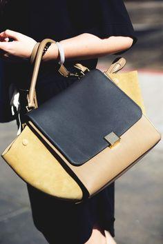 celine mini luggage tote replica - Celine on Pinterest | Celine, Celine Bag and Celine Handbags