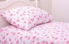 Dotty Hippo - New Rosie Duvet Set - Single, £45.00 (http://www.dottyhippo.co.uk/new-rosie-duvet-set-single/)
