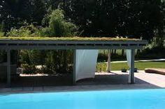 Pool House Piscine les 101 meilleures images du tableau pool house sur pinterest en