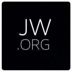 Jw org logo black 1000 images about jw org on pinterest jehovah