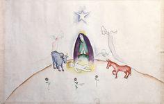 presepio-candido-portinari-1931-desenho-a-aquarela-e-nanquim-bico-de-pema-papel-36-x-57-col-part