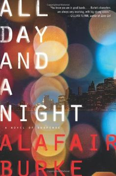All Day and a Night: A Novel of Suspense (Ellie Hatcher) by Alafair Burke http://www.amazon.com/dp/0062208381/ref=cm_sw_r_pi_dp_uyYLtb0916CKDQ2T
