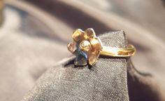 brass ring!