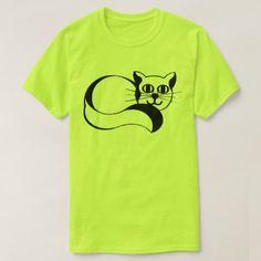Zema Men's T-Shirt  $22.25  by BuddaKatsStore  - cyo customize personalize unique diy