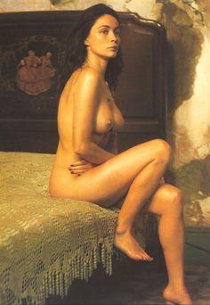 Julianna Rose Mauriello Porn