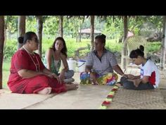 ) on Samoans with disabilities and the kinds of support they receive in Samoa. This is the first of three parts. Treaty Of Waitangi, Declaration Of Human Rights, Negative Attitude, Culture, Birth, Highlights, Study, Island, Mom