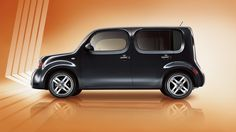 Jim Click Used Cars >> 19 Best Nissan Cube Images Nissan Cubes Dice