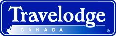 Thank you @TravelodgeCa for sponsoring the breakfast at #ORC2013! Register now at Super Early Bird rate.