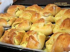 Food Cakes, Pretzel Bites, Romania, Cake Recipes, Deserts, Favorite Recipes, Sweets, Bread, Drinks