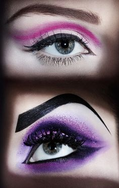 By MAC Cosmetics