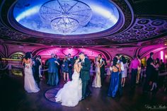 Celebrate your big event at The Floral Terrace venue, featuring rich history and elegant surroundings. Perfect for a Long Island wedding, events and more. Wedding Bands, Wedding Venues, Nassau County, First Dance, Long Island, Bride Groom, Terrace, Wedding Planning, Reception