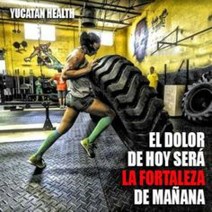 1000 images about motivaci n deportiva on pinterest ejercicio