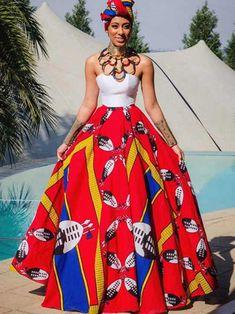 PROM 2019 African Print Dresses, Ankara Dresses For Prom, Dashiki Dresses for Prom, Kitenge Dresses for Prom, Custom African Dresses 2019 African Print Dress Prom, Dashiki Prom Dress, African Prom Dresses, African Fashion Dresses, African Dress, African Style, African Men, African Design, African Traditional Dresses