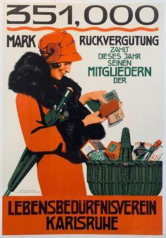 Movies, Movie Posters, Karlsruhe, Branding, Films, Film Poster, Cinema, Movie, Film