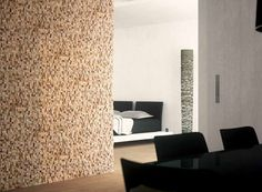 Kiev series, #mosaics to give a very original touch to the #place. #coating #home #walls #wallcoating #interiordesign