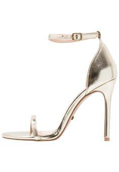 10+ bästa bilderna på Skor bal   sandalett, sandaler, häl