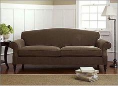 Castellano Custom Furniture. I Need Something Like This In White (or Cream)  Leather. I Originally Wanted
