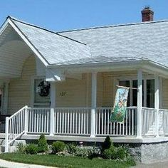 Ivy Lea Construction Is The Most Trusted Name In Construction. Let Us Help You Properly Care For Your Porch. Warm Spring, Summer Nights, Ivy, This Is Us, Home Improvement, Porch, Construction, Buffalo, Outdoor Decor