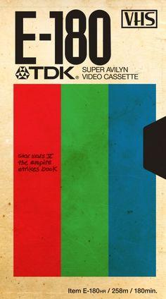 80s-tribute-vhs-posters-wanken-03
