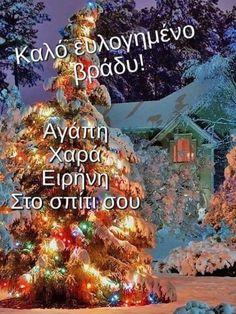 Morning Prayer Quotes, Morning Prayers, Christmas Scenes, Christmas Wishes, Good Night, Good Morning, Beautiful Pink Roses, Night Photos, Nighty Night