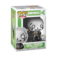 147 Best Fortnite Gifts Battle Royale Save The World Etc Images
