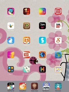 Aplicaciones para niñ@s con altas capacidades by Mestraprimaria | altas capacidades | Scoop.it