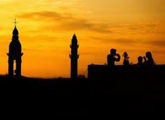 Mardin   Mustafa Kılıç Monument Valley, History, Architecture, Nature, Travel, Arquitetura, Historia, Naturaleza, Viajes