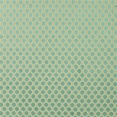 Jane Churchill - Wayford in aqua for MBR window seat or pillows
