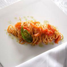 Mario Batali loves the incredible Abruzzese cooking at Villa Maiella in #Italy