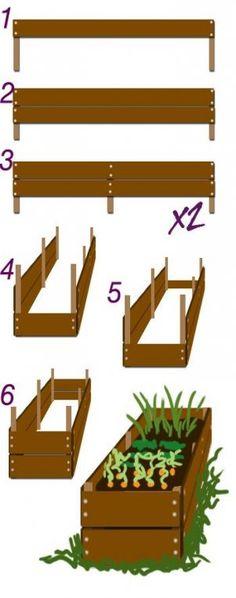 8 Hydroponics Ideas Hydroponics Plants Hydroponic Plants