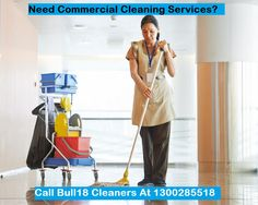 Professional Commercial Cleaning Services Company in Melbourne & Perth Commercial Cleaners, Commercial Cleaning Services, Perth, Melbourne, Coat, Sewing Coat, Coats, Peacoats, Jacket