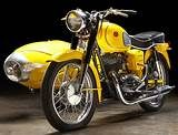 """*Pannonia with a """"Duna Sidecar from 1973 Custom Garages, Custom Bikes, Vintage Motorcycles, Cars And Motorcycles, Scooters, Jawa 350, Retro Cafe, Power Bike, Cycling Art"""