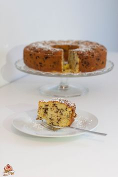 Ameisenkuchen - ein Klassiker der 90er. Total einfach und schnell gemacht. Probier ihn doch aus. Das Rezept findest du mit klick aufs Bild bei mir am Blog. Ich freue mich, lg Juxi Bakery Cakes, Baked Potato, French Toast, Muffins, Sweets, Baking, Breakfast, Ethnic Recipes, Desserts